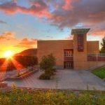 breaolindahighschool