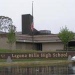 lagunahillshighschool